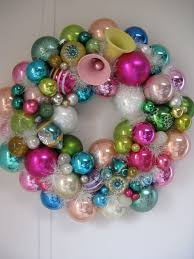 134 best shiny brite ornaments images on
