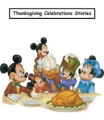 wallpaper of disney thanksgiving celebrations stories of mickey