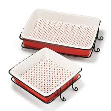 oven to table bakeware sets oven to table bakeware set 39 99 item 169 124 shop online