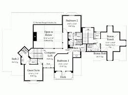 Spanish Style Floor Plans by 80 Best Key West House Plans Images On Pinterest Key West Style