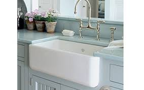 How To Clean White Porcelain Kitchen Sink White Porcelain Kitchen Sink Swineflumaps