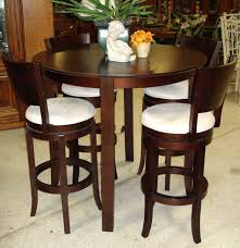 High Bistro Table Beautiful Bistro Table Set Fabulous High Top Bistro Table And
