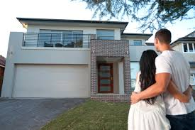 what to consider when buying a home a few things to consider when buying a house as an investment the