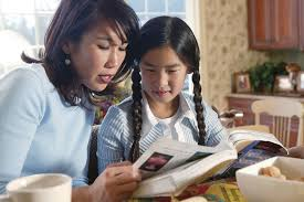 Tiger Mom Meme - asian american students and their tiger moms what science says time