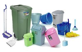 the report plastic product market in india to 2019 market size
