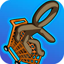 shopping cart apk shopping cart 5 android apps on play