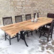 Furniture Kitchener Mennonite Furniture Near Me Timber Barn St Jacobs Millbank Family