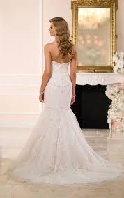 517 best stella york images on pinterest wedding dressses
