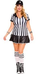 referee costume size referee costume plus size referee costume plus size