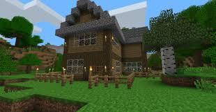 cosy cottage minecraft images home design unique at cosy cottage