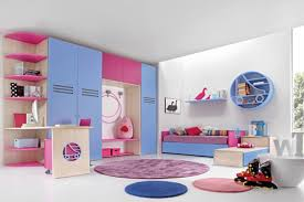 Childrens Bedroom Interior Design Ideas Volleyball Bedroom Decor Home Design Ideas