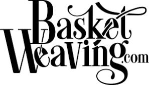 basket weaving toolsbasket weaving