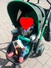 kinderwagen abc design 3 tec abc design 3 tec in mannheim kinder baby spielzeug günstige