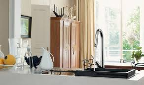 best pull kitchen faucet best pull kitchen faucet expert guide to choose excellent