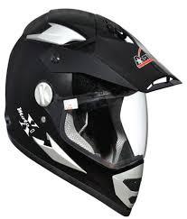 black motocross gear aaron black motocross helmets buy aaron black motocross helmets