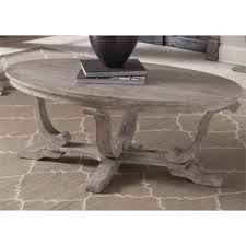 French Country Coffee Tables - french country coffee tables you u0027ll love wayfair