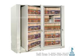 Folders For Filing Cabinet Rotary File Shelf Cabinet Rotating Filing Shelves Sms 15 Xlt A5