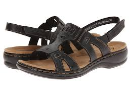 Comfort Sandals For Ladies Comfort Sandals Shipped Free At Zappos