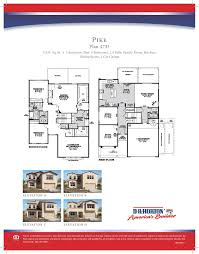 homes for sale with floor plans dr horton homes for sale wonderful floor plan express 5