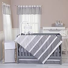 White Nursery Bedding Sets Baby Crib Bedding Sets For Boys Buybuy Baby