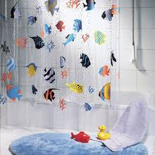 Animal Shower Curtain Animal Shower Curtains