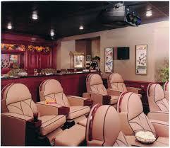 Home Theater Design Checklist Photo Gallery Overture Home Theater U2013 Delaware Tax Free Audio Store