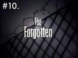 the 10 best episodes of u0027batman the animated series u0027