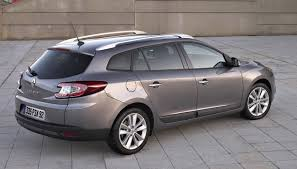 renault megane estate 2009 renault megane estate 1 4 tce related infomation