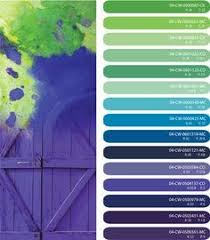 color combination for green green color with best color combination my web value