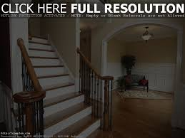 How To Paint Home Interior Cost To Paint Interior Of Home Wonderful Decoration Ideas Luxury