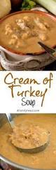 easy thanksgiving turkey recipes best 25 leftover turkey recipes ideas on pinterest easy