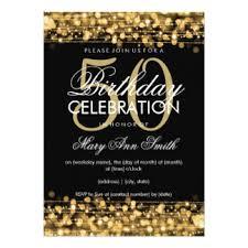 50th birthday invitations tips stanleydaily com