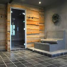 chambre hote fontainebleau plante interieur ombre pour chambre d hote fontainebleau meilleur de