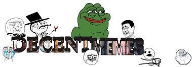 Mother Of Meme - decentmemes com logo contest meme of memes steemit