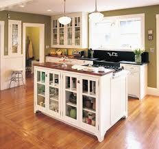 stationary kitchen islands wonderful best stationary kitchen islands koffiekitten throughout