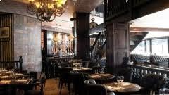 bureau boulogne billancourt restaurant au bureau boulogne boulogne billancourt