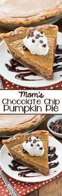 best 25 recipe for pumpkin pie ideas on pumpkin pies