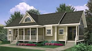 ranch homes with front porches ranch style house front porch ideas youtube