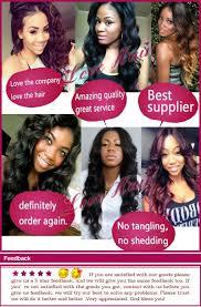 the best sew in human hair best selling blonde brazilian hair color 27 sew in human hair