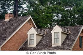 House Dormers Dormers Images And Stock Photos 2 254 Dormers Photography And