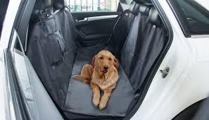review miu pet hammock car seat cover for dogs u2013 top dog tips