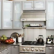 Cabinet Doors Kitchen Steel Kitchen Cabinet Doors With Stainless Steel Kitchen Cabinets