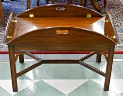 Home Decor Holding Company Excellent Butler Coffee Tables About Furniture Home Design Ideas