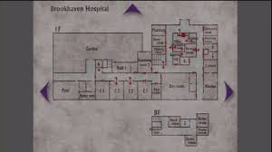 post brookhaven floor plans silent hill 2 hd collection walkthrough page 9 of 22 hxchector com
