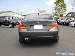 bmw 5 series differences official bmw m5 f10 concept page 2