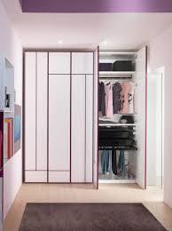 bedrooms fascinating walk in closet for teenage girls interior