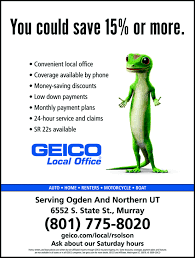 Geico Car Insurance Estimate by Geico Auto Insurance
