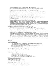 petroleum engineer resume dpc resume dec 2016