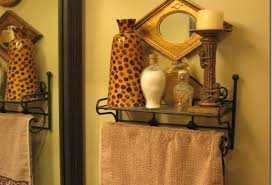 print bathroom ideas beautiful the 25 best leopard print bathroom ideas on