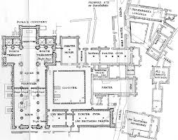 floor plan of westminster abbey abbey floor nice on for westminster reviews tours map 12